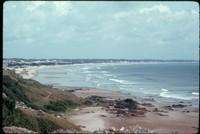 ss 083 1970 10 16 vung tau beach