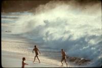 ss 084 1970 11 01 hawaii beach