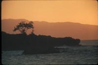ss 085 1970 11 01 hawaii sunset
