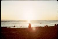 ss 086 1970 11 05 hawaii sunset