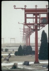ss 095 1970 12 24 landing lights through michigan graveyard