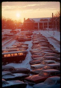 ss 097 1970 12 30 selfridge barracks parking lot