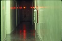 ss 098 1970 10 24 selfridge barracks hall