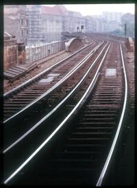 ss 104 1971 07 29 german railroad tracks