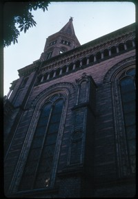 ss 105 1971 07 29 cathedral
