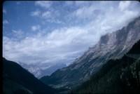 ss 107 1971 07 29 alpine valley