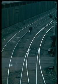 ss 110 1970 06 26 railroad tracks