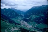 ss 111 1971 08 11 alpine valley
