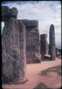 ss 116 1971 08 29 stonehenge