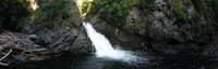 way upper twin falls pan